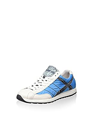 Amarillo Cab Sneaker Score M