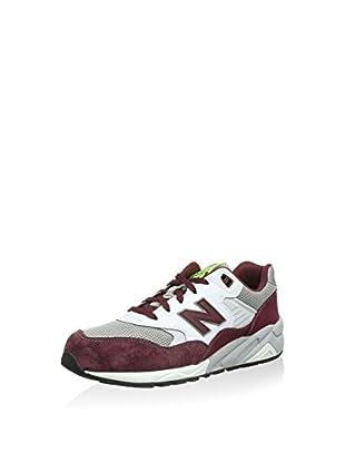 New Balance Sneaker Mrt580