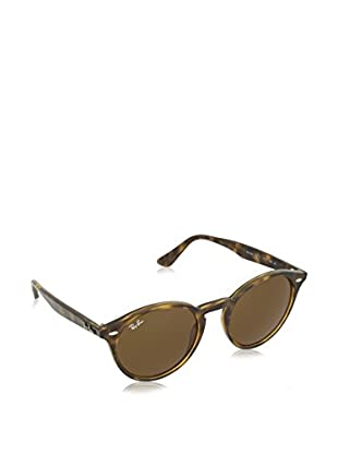 Ray-Ban Occhiali da sole 2180-710/ 73 (51 mm) Avana