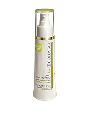 Collistar Haarpflegespray Reconstructive 100 ml, Preis/100 ml: 14.95 EUR