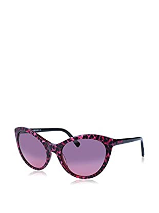 Just Cavalli Sonnenbrille 558S_77B (58 mm) pink