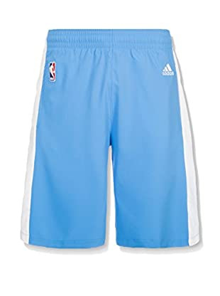 adidas Bermuda Denver Nuggets