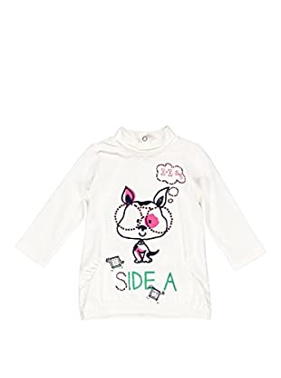 Brums Camiseta Manga Larga