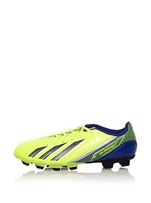 Adidas Zapatillas de fútbol F5 Trx Fg