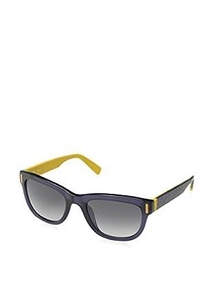 FURLA Gafas de Sol Cherie (55 mm) Multicolor