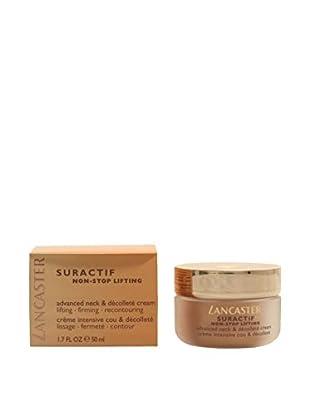 Lancaster Suractif Crema Reafirmante Cuello Y Escote 50 ml