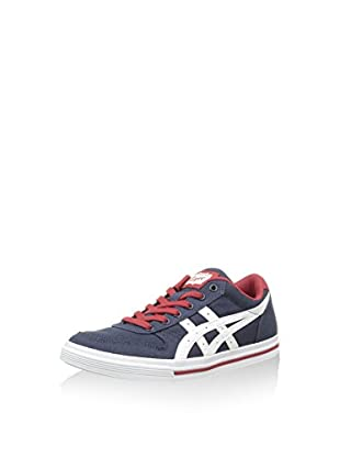 Onitsuka Tiger Zapatillas Aaron Gs