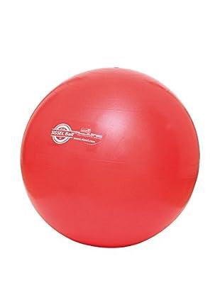 Sissel Pilates Ball Ø 65 rot