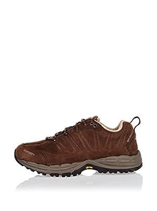 Hi-Tec Outdoorschuh V-Lite Trail Leather i WP W`