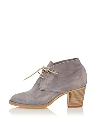 BEEFLY Ankle Boot Alione
