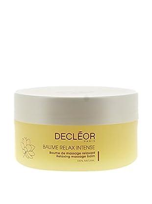 Decléor Massagebalsam Relax Intense 125 ml, Preis/100 ml: 23.96 EUR