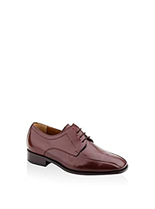 JAM RED LINE Zapatos derby Jar-02954