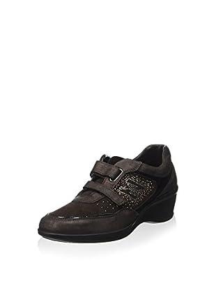 IGI&Co Keil Sneaker 2802300