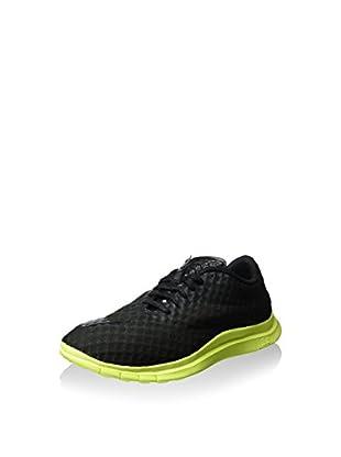 Nike Sneaker Free Hypervenom