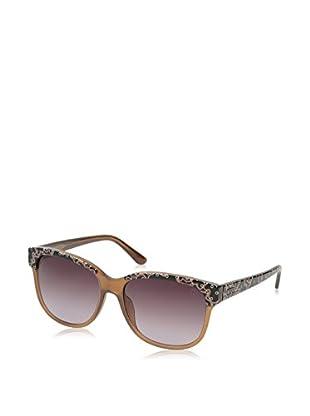 Tous Sonnenbrille 782-56V67 X (56 mm) braun