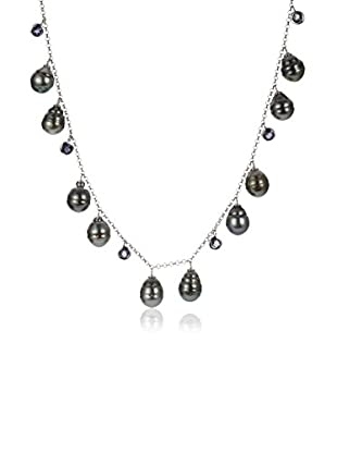 Pearl Dreams Collar 5872/2_62-