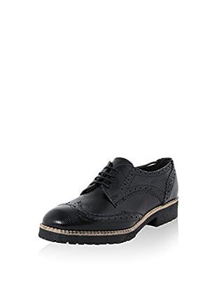 SUPERBA Zapatos de cordones