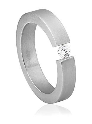 Steel Art Ring Alterna