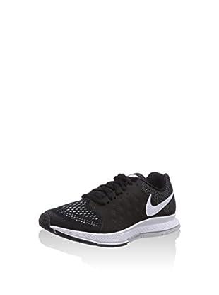 Nike Sneaker Air Zoom Pegasus 31