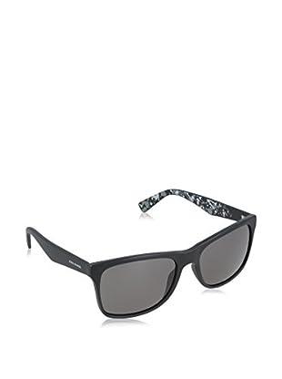 BOSS ORANGE Gafas de Sol BO 0211/S Y1 (56 mm) Negro