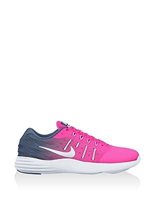 Nike Sneaker Lunarstelos