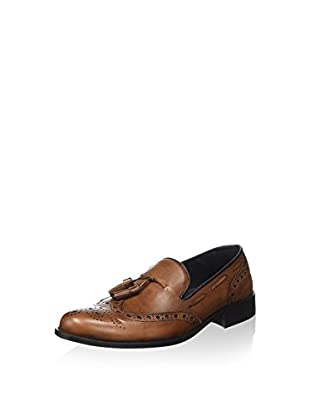 Trussardi Collection Loafer