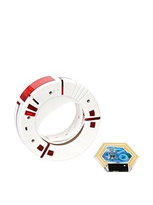 Giochi Preziosi Spielzeug Invaders - Interaktives Armband mit Token