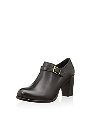 Neosens Ankle Boot