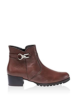 UMA Ankle Boot Rama