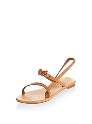 Gio & Mi Sandale