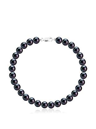 Manufacture Royale des Perles du Pacifique Pulsera