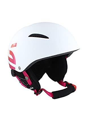 BOLLE Casco de Esquí B-Style