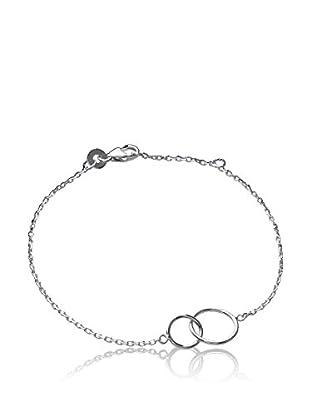 L'Atelier Parisien Braccialetto 72132518B argento 925