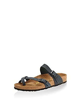 Comfortfüße Sandale Nadja