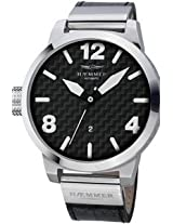 Haemmer Forte Mens Watch - H-16