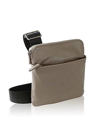 Nava Design Umhängetasche N_Leather