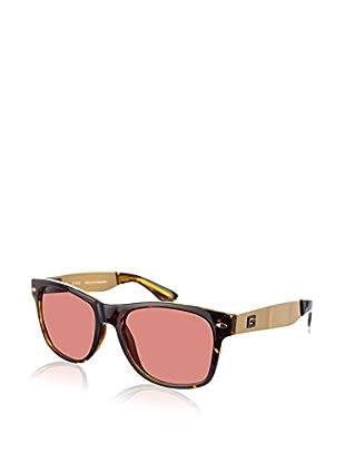 Guess Sunglasses Sonnenbrille 6833 (55 mm) havanna