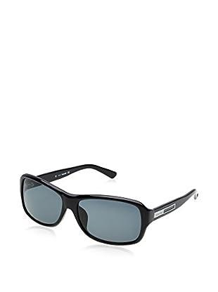 Timberland Sonnenbrille TB9065 (63 mm) schwarz