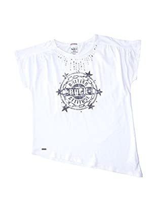 Pepe Jeans London T-Shirt Elisabeth