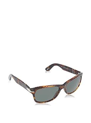 Persol Gafas de Sol Polarized 2953S 108/58 (56 mm) Café