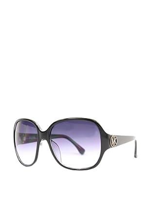 Michael Kors Gafas de Sol MK-M2788S-001-SALINA Negro