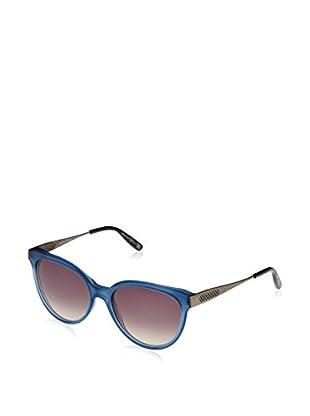 Bottega Veneta Gafas de Sol B.V.245/S (56 mm) Azul