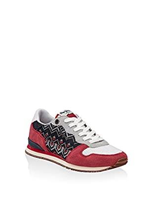Pepe Jeans Zapatillas Gable Ethnic