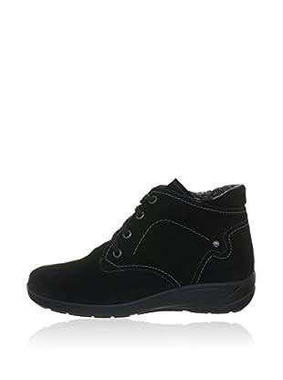 Semler Sneaker