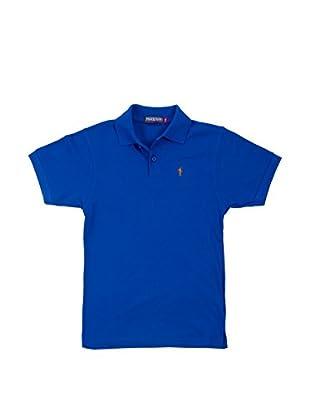 Polo Club Poloshirt PC1720011016038
