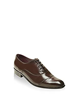 Mason & Freeman Zapatos Oxford
