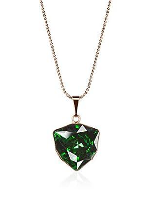 Annie Ram Collar Trilliant Verde