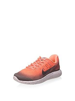 Nike Sneaker Wmns Lunarglide 8 Shield
