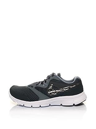 NIKE Sneaker Flex Experience 3 (Gs)