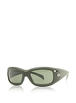 Vuarnet Gafas de Sol 1126 P00K 7184 (56 mm) Verde